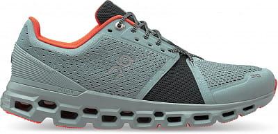 Pánske bežecké topánky On Running Cloudstratus