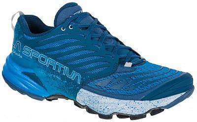 Pánské běžecké boty La Sportiva Akasha