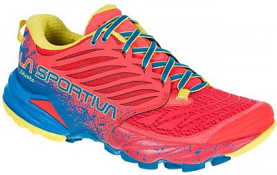 Dámské běžecké boty La Sportiva Akasha Woman