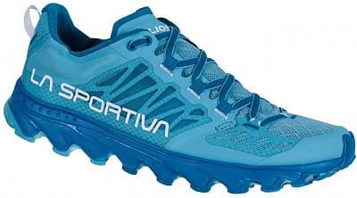 Dámské běžecké boty La Sportiva Helios III Woman