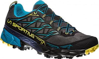 Pánské běžecké boty La Sportiva Akyra