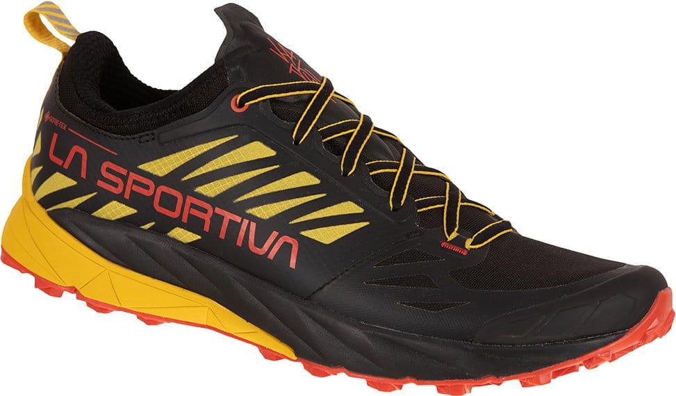 Pánské běžecké boty La Sportiva Kaptiva Gtx
