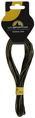 Náhradní tkaničky La Sportiva Mountain Running Laces 107/42