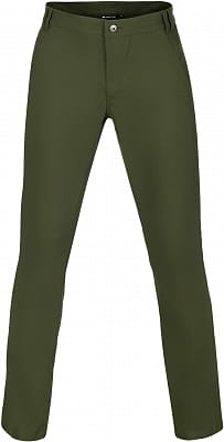 Pánské kalhoty Alpine Pro Hild