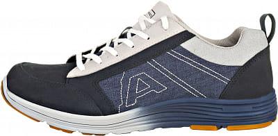 Outdoorová obuv Alpine Pro Josiahe