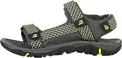 Sandále Alpine Pro Benne