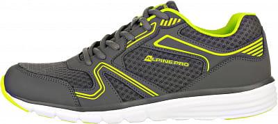 Sportovní obuv Alpine Pro Maxewe