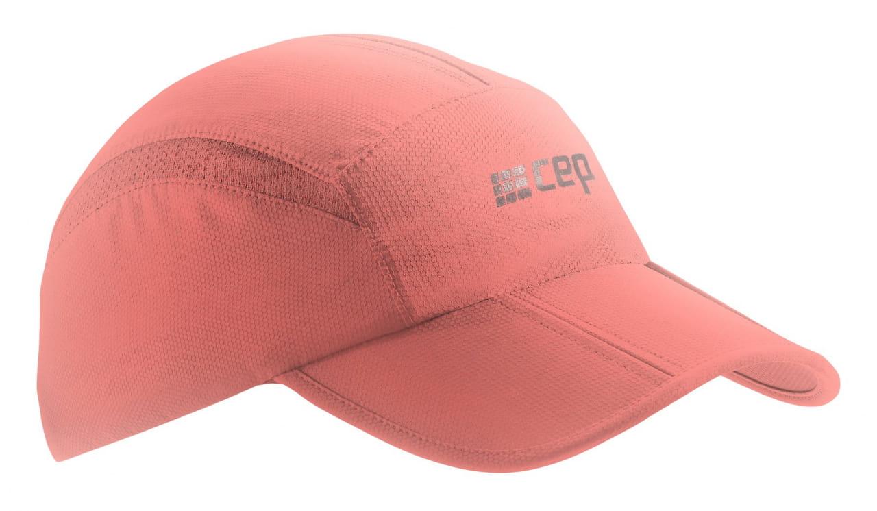 Čepice CEP Běžecké kšiltovka