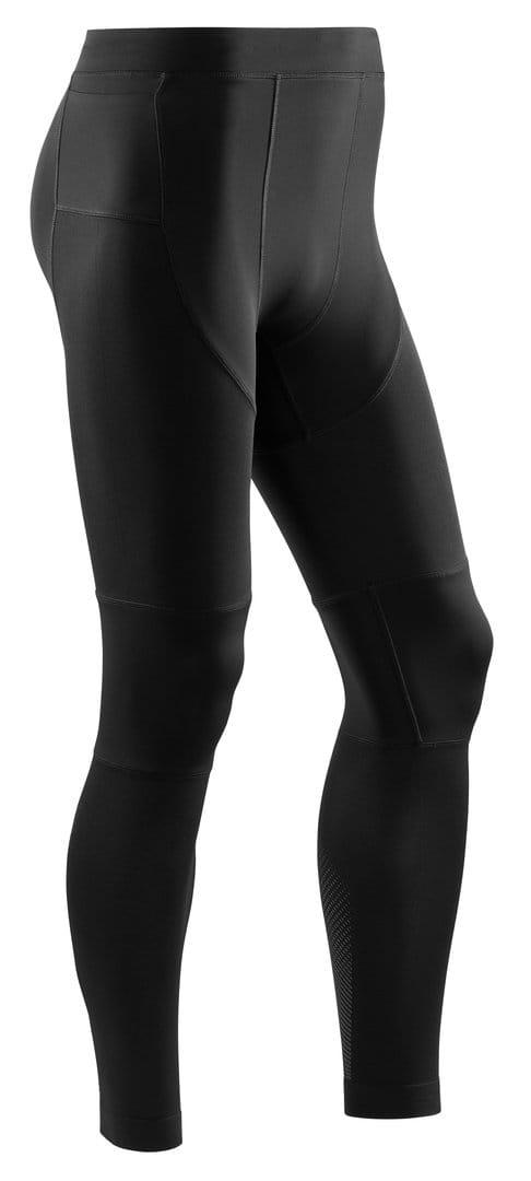 Kalhoty CEP Běžecké kalhoty 3.0 pánské