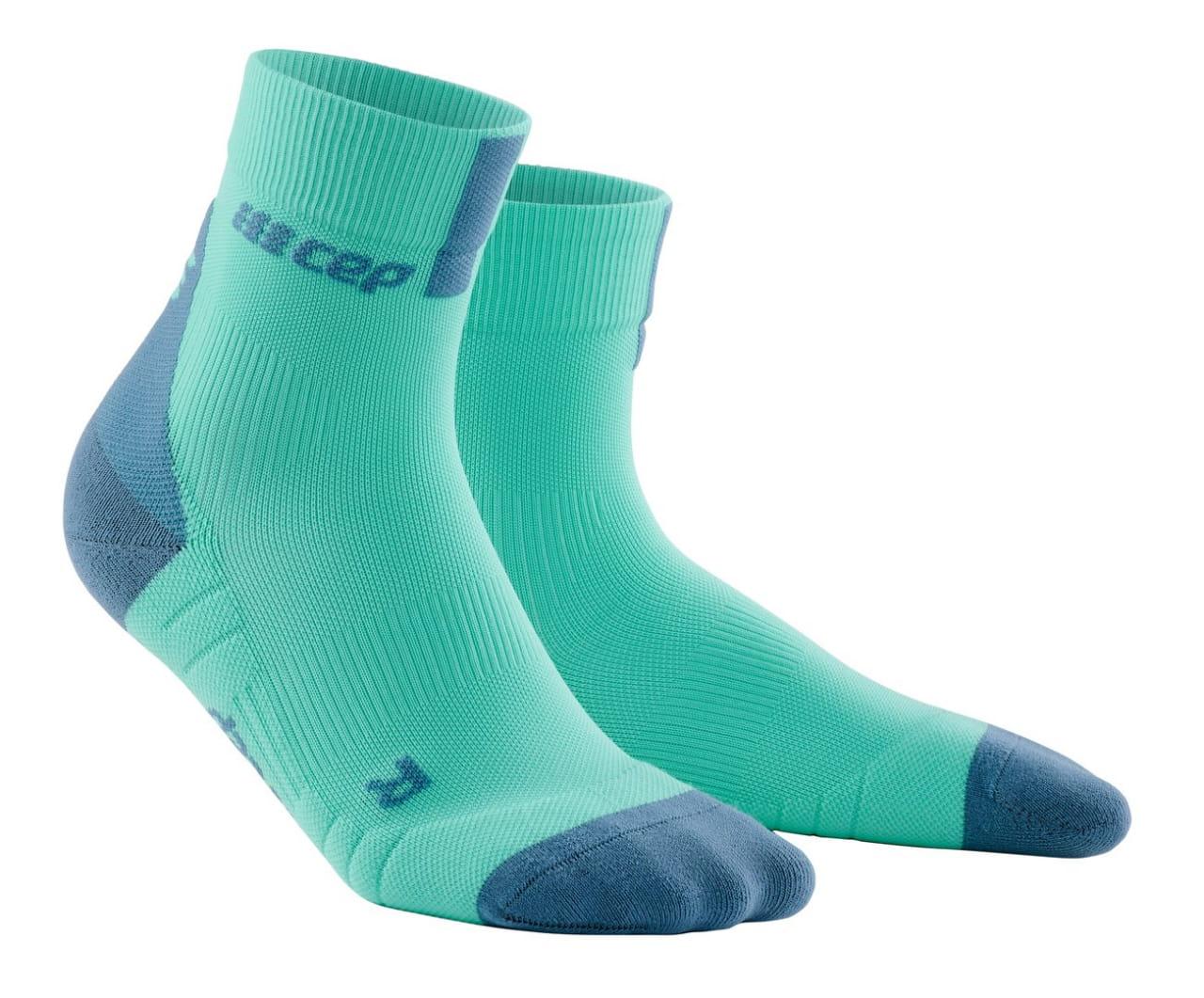 Ponožky CEP Krátké ponožky 3.0 dámské