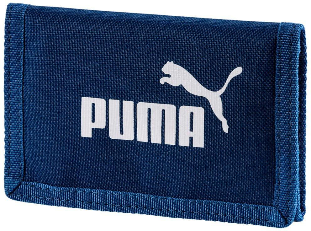 peňaženka Puma Phase Wallet