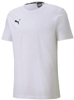 Pánské sportovní tričko Puma Teamgoal 23 Casuals Tee