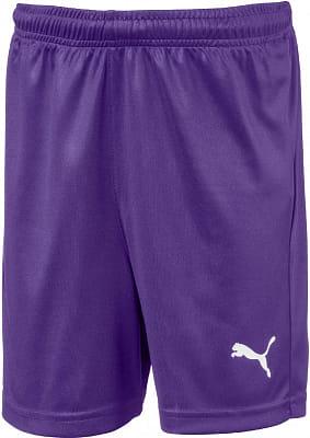 Dětské fotbalové kraťasy Puma Liga Shorts Core Jr