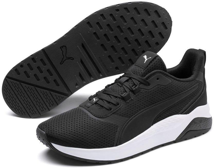 Sportovní boty Puma Anzarun Fs
