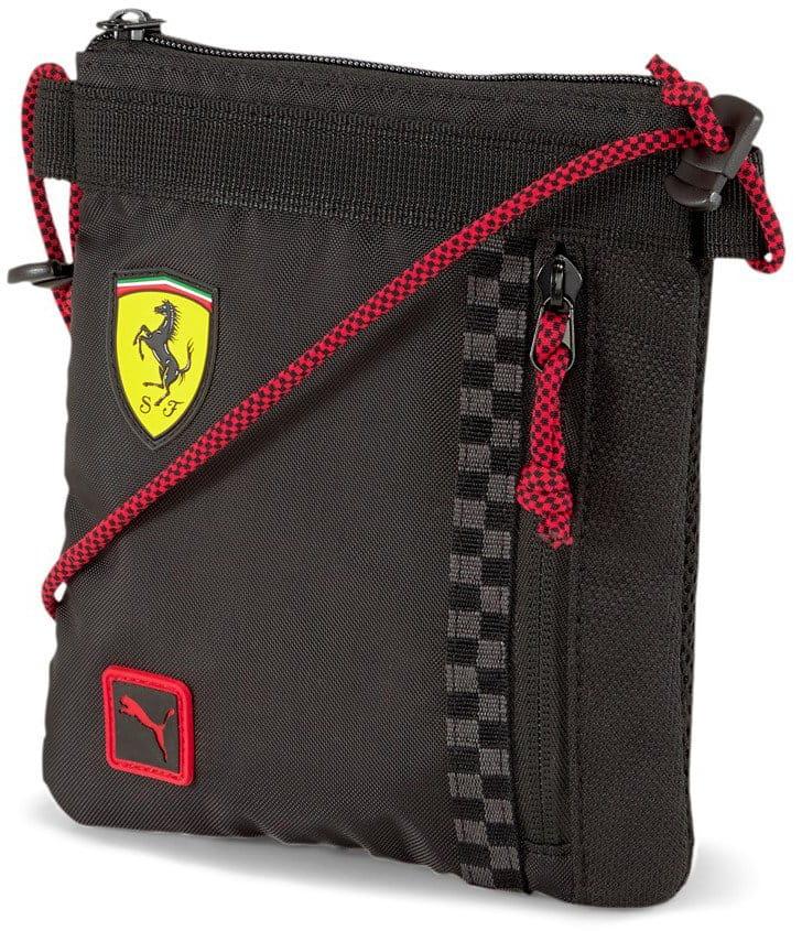 Taška přes rameno Puma Ferrari Fanwear Sml Portable