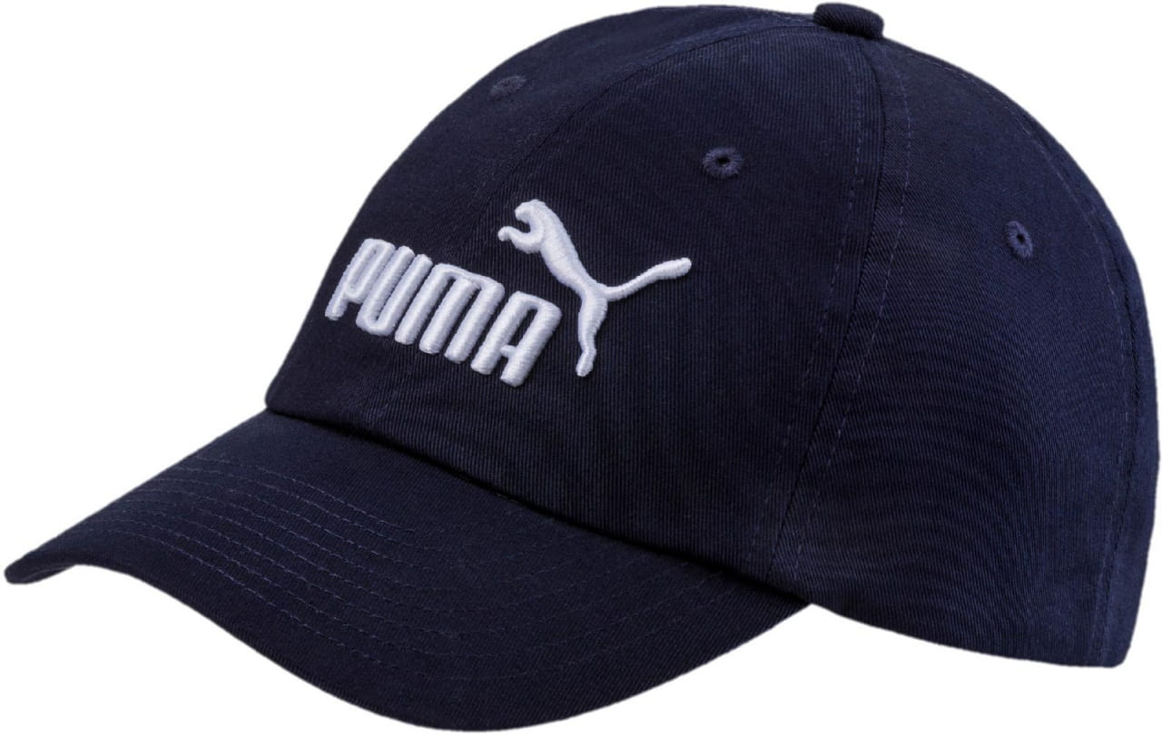 Kšiltovka Puma ESS Cap Jr