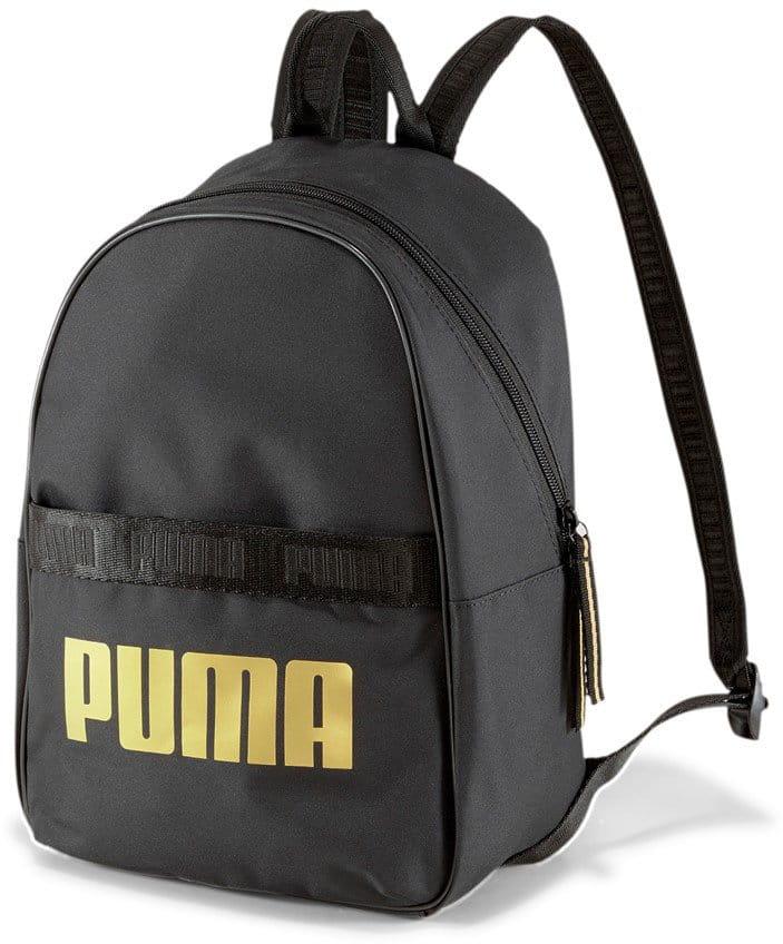 Batoh Puma Wmn Core Base Backpack