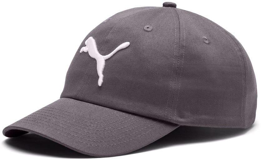 Kšiltovka Puma ESS Cap