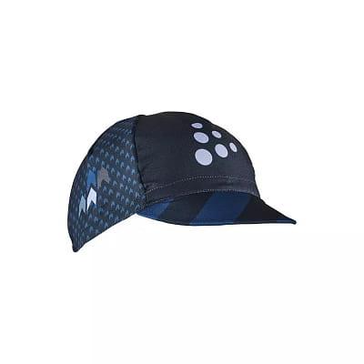 Čepice Craft Kšiltovka Spécialiste tmavě modrá