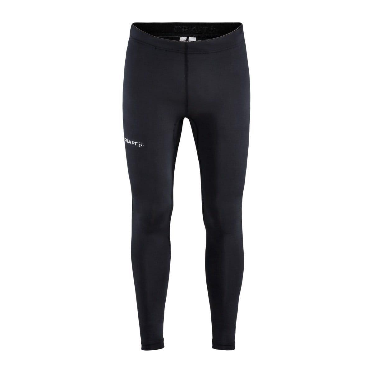 Kalhoty Craft Kalhoty ADV Essence Compression černá