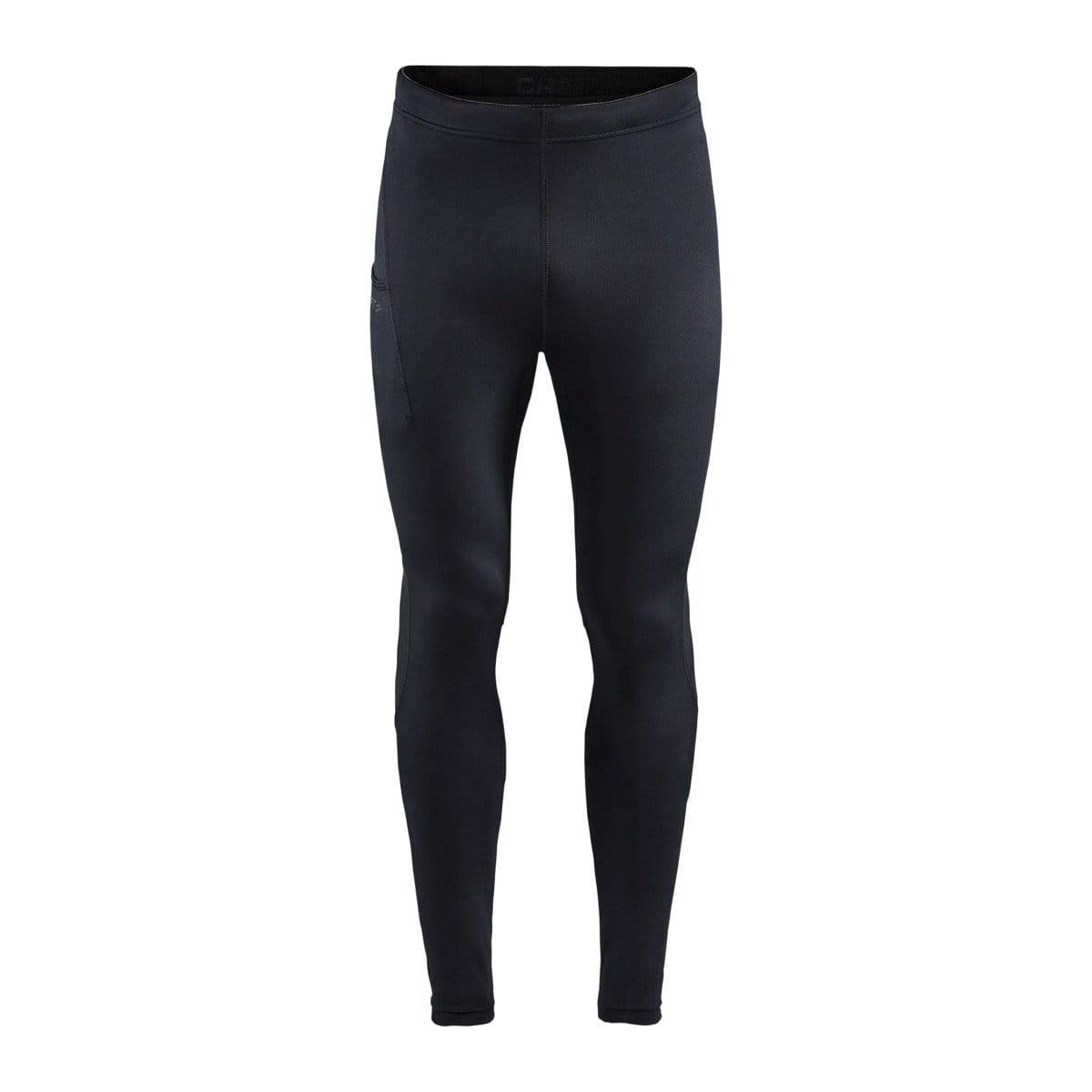 Kalhoty Craft Kalhoty ADV Essence černá