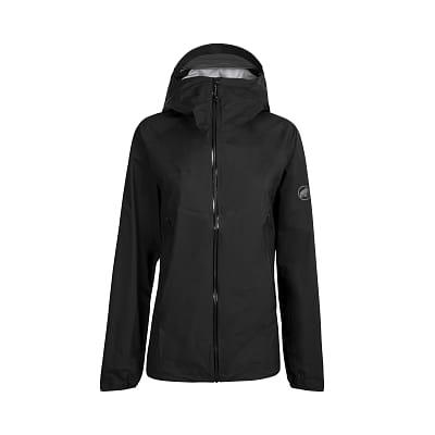 Pánská bunda Mammut Masao Light HS Hooded Jacket Men
