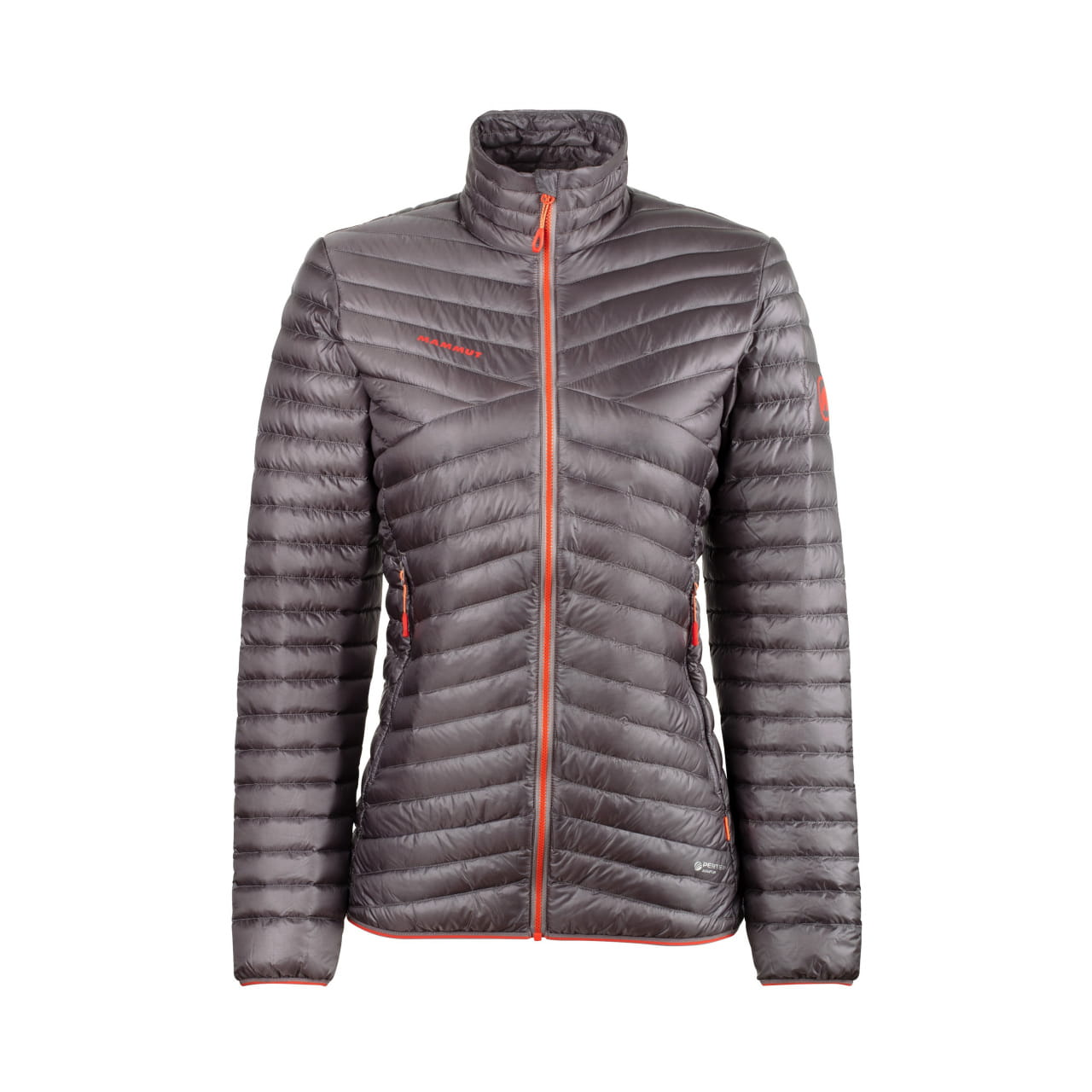 Dámská bunda Mammut Broad Peak Light IN Jacket Women
