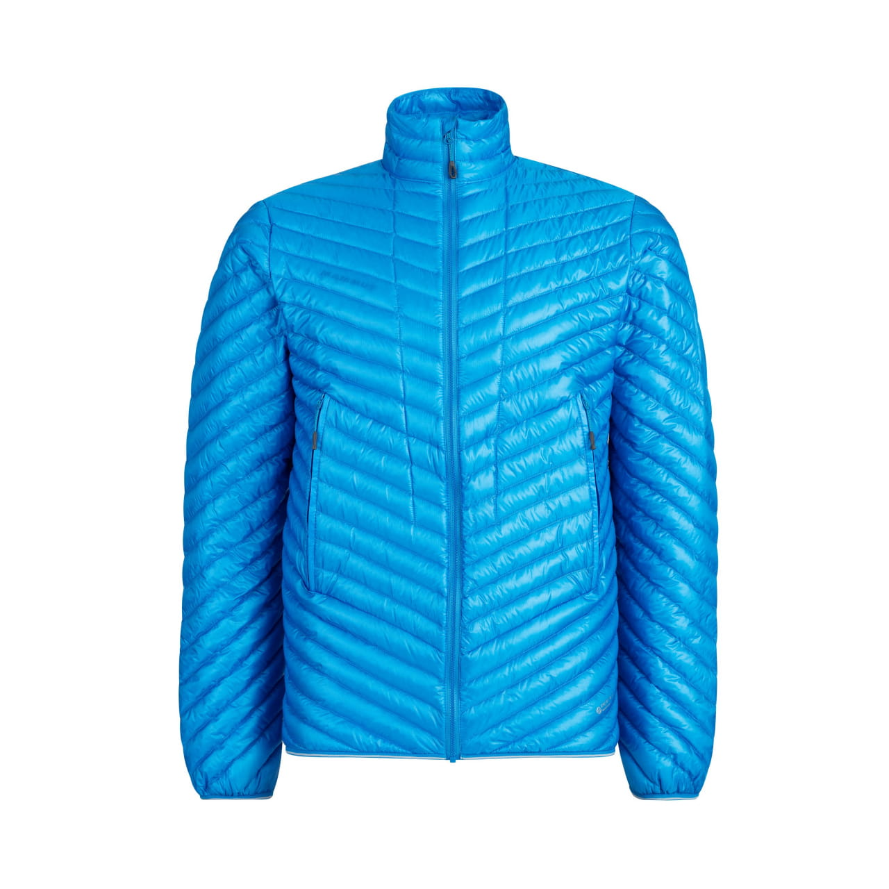 Pánská bunda Mammut Broad Peak Light IN Jacket Men