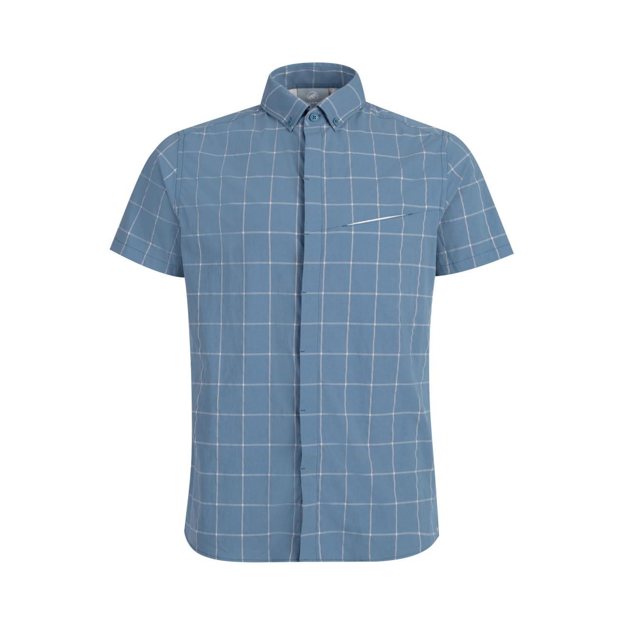 Pánská košile Mammut Mountain Shirt Men