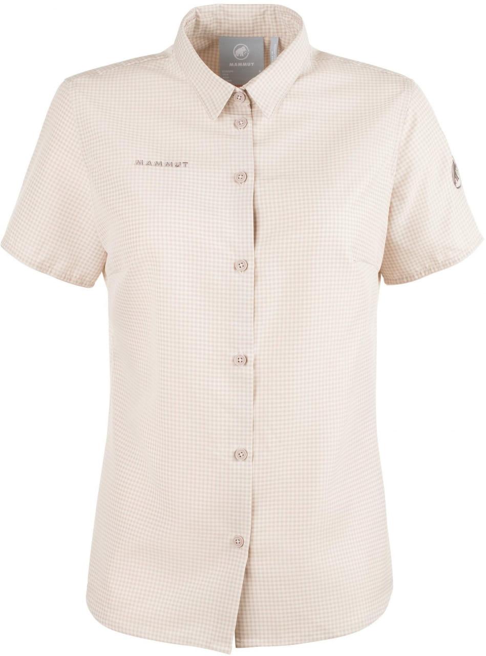 Dámská košile Mammut Aada Shirt Women