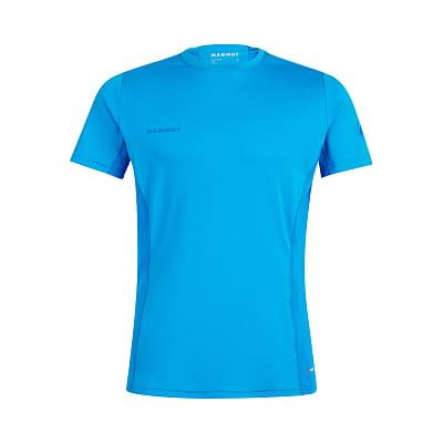 Pánské tričko Mammut Sertig T-Shirt Men