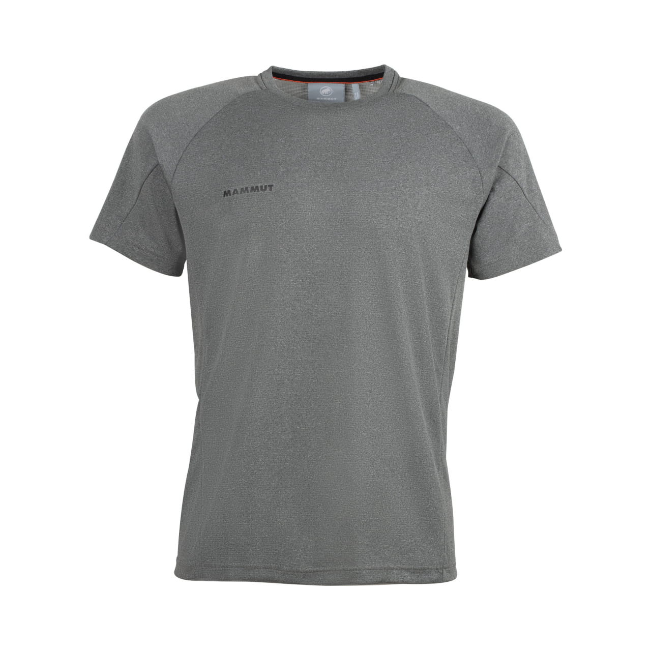Pánské tričko Mammut Aegility T-Shirt Men