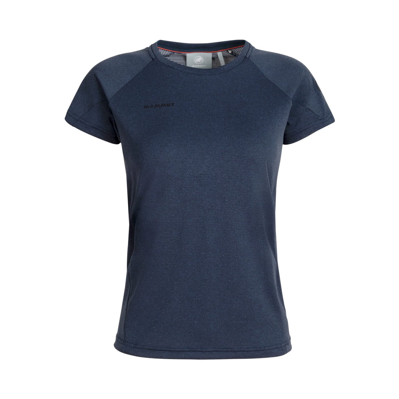 Dámské tričko Mammut Aegility T-Shirt Women