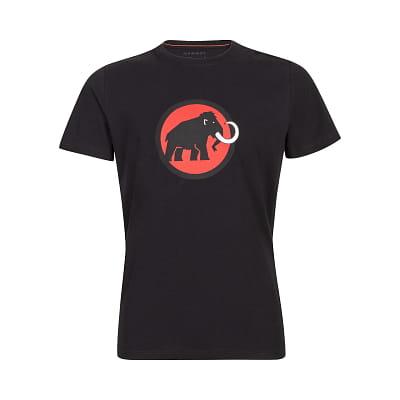 Pánské tričko Mammut Classic T-Shirt Men