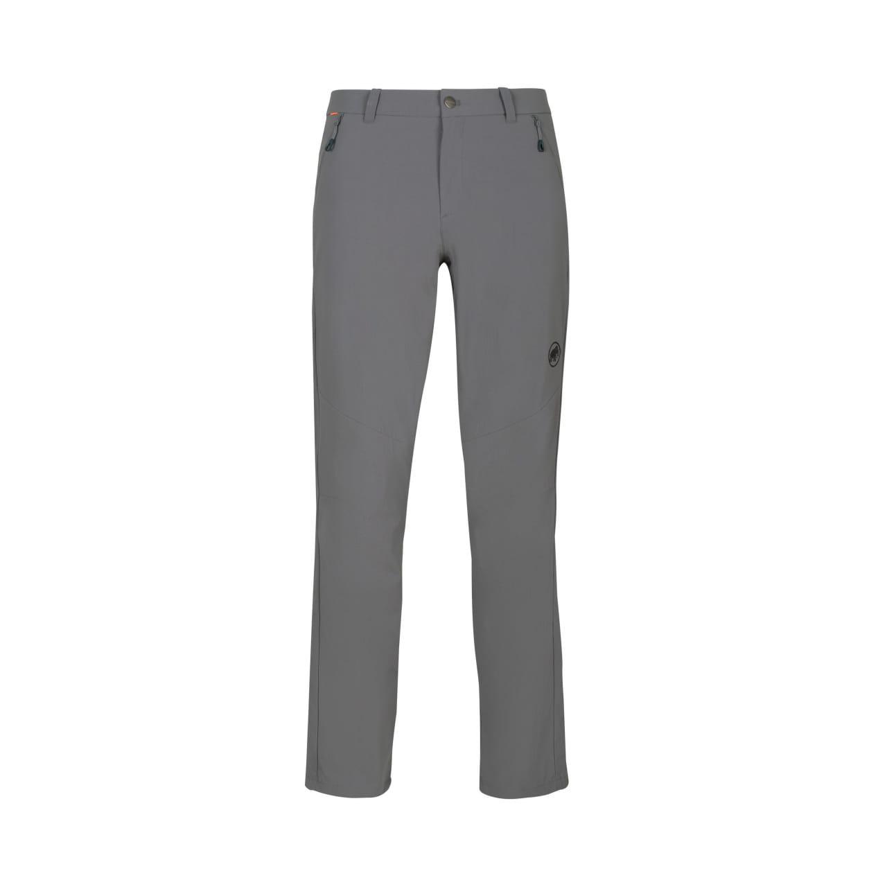Pánské kalhoty Mammut Hiking Pants Men
