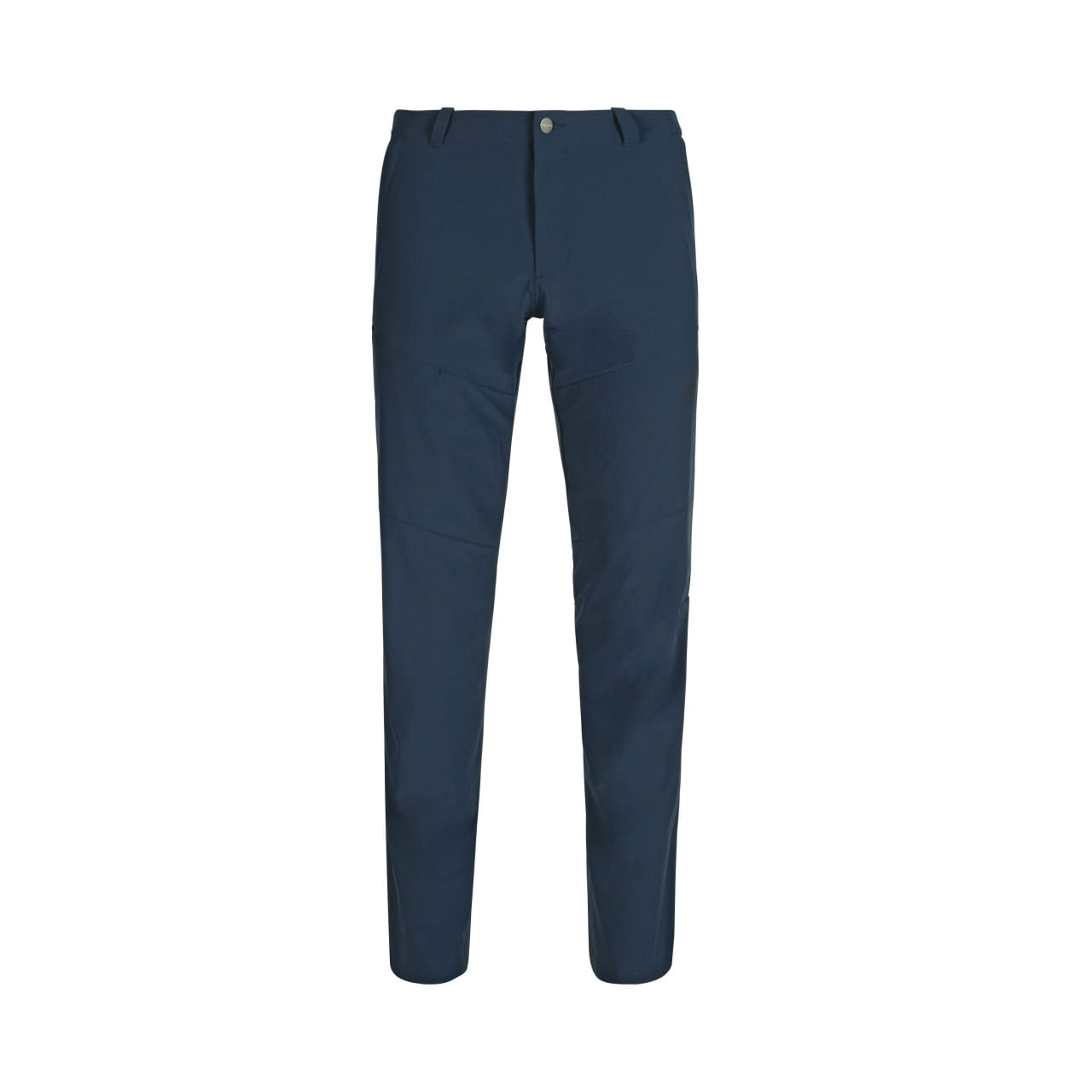 Kalhoty pro muže Mammut Runbold Pants Men