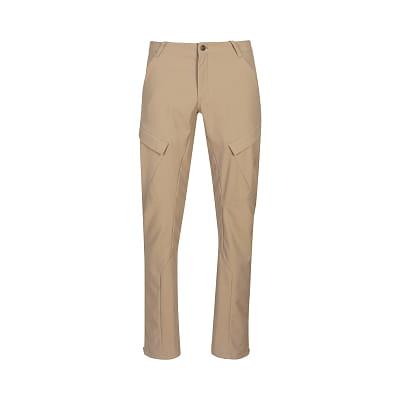 Turistické kalhoty pro muže Mammut Zinal Pants Men