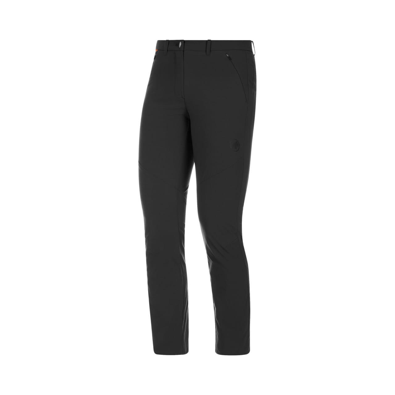 Dámské kalhoty Mammut Hiking Pants RG Women