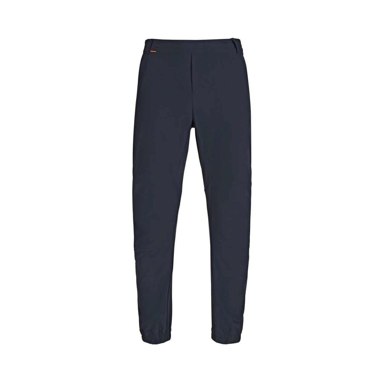 Pánské kalhoty Mammut Crashiano Pants Men