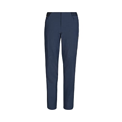 Dámské kalhoty Mammut Massone Pants Women