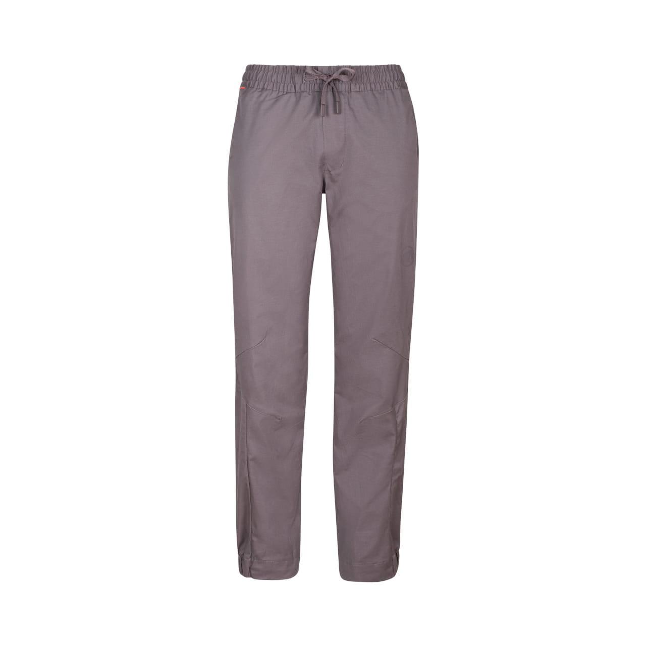 Dámské kalhoty Mammut Camie Pants Women