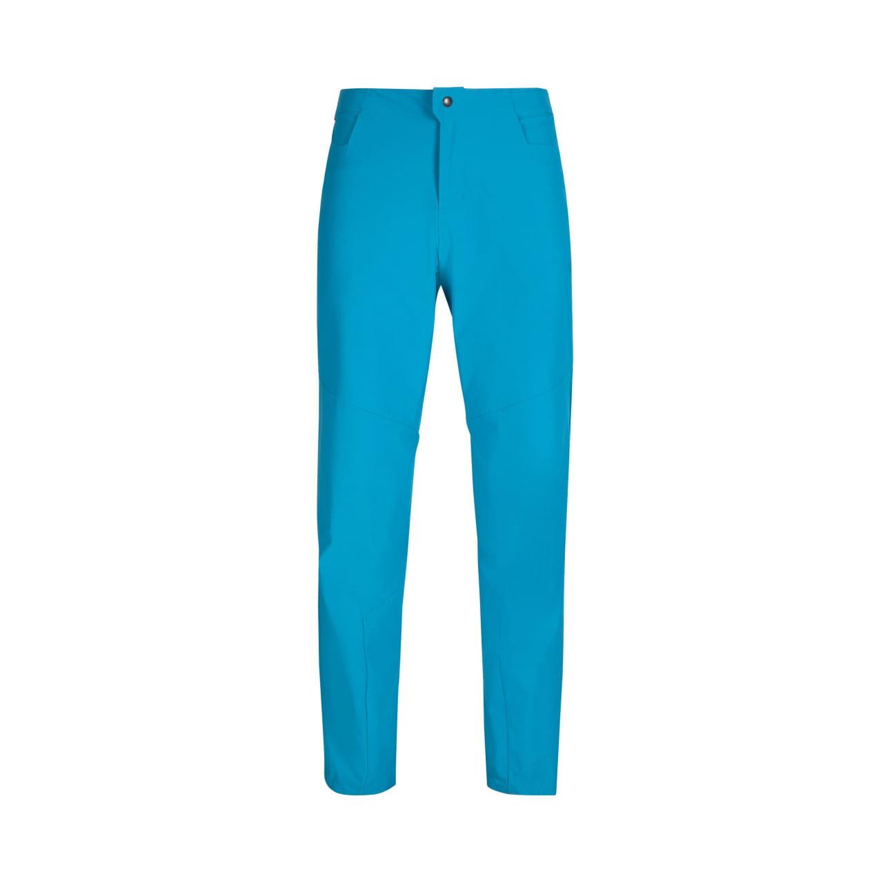 Pánské kalhoty Mammut Massone Pants Men