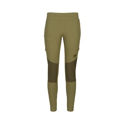 Dámské kalhoty Mammut Runbold Trekkings Women