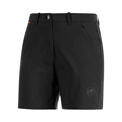 Dámské kraťasy Mammut Hiking Shorts Women