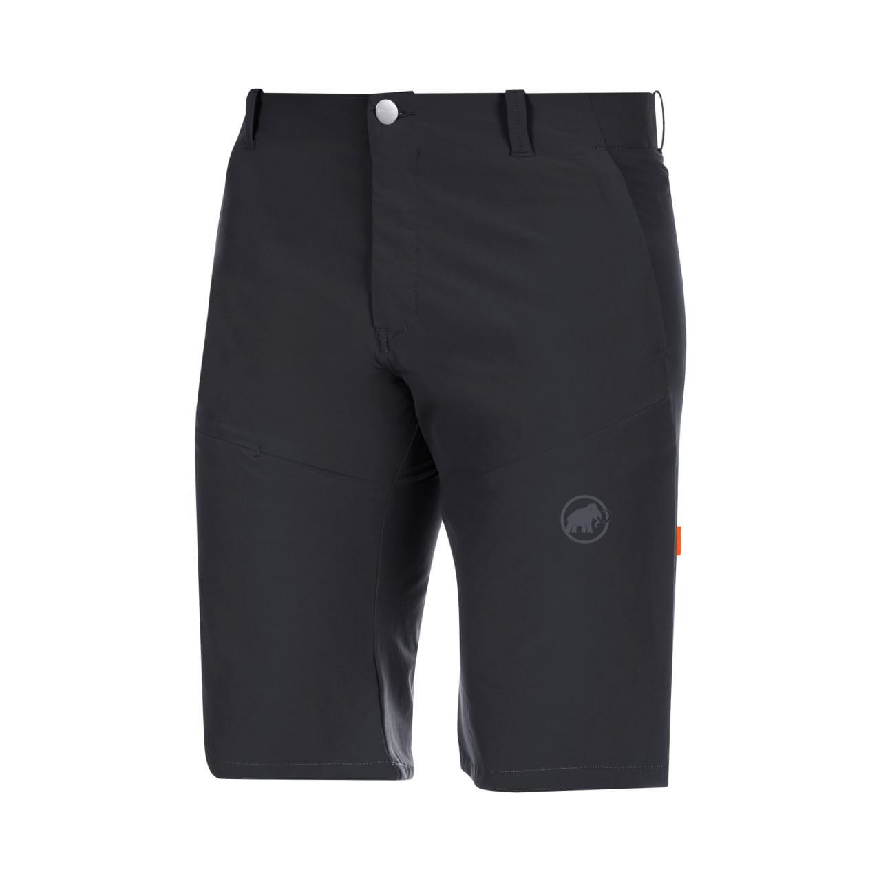 Pánské kraťasy Mammut Runbold Shorts Men