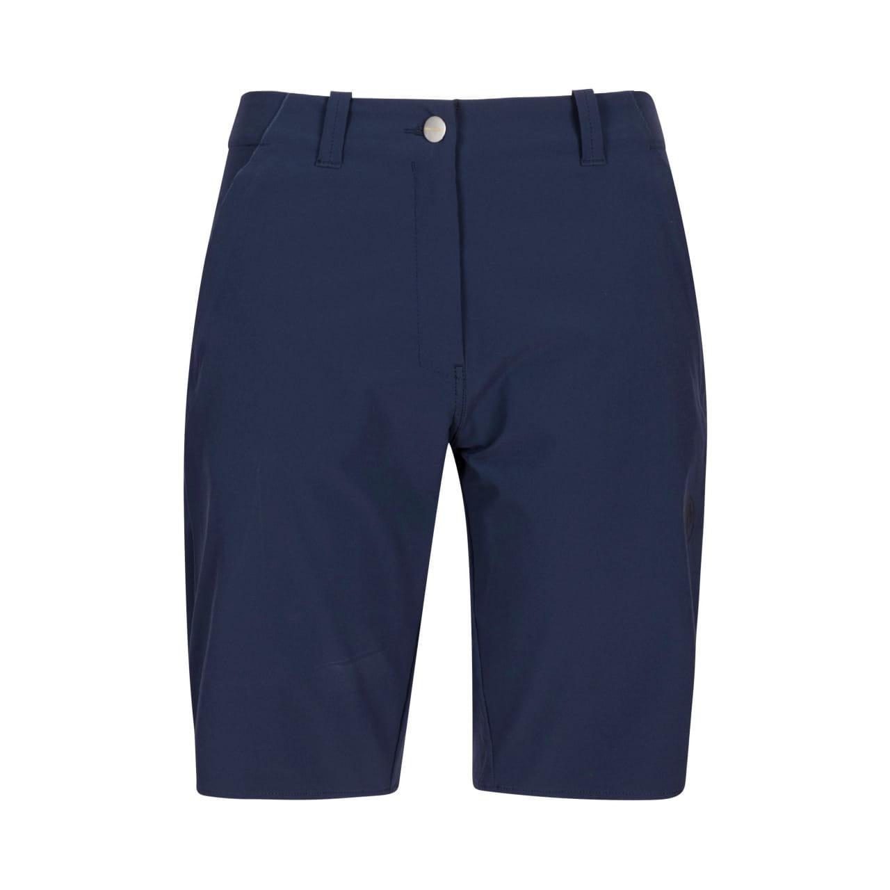 Dámské kraťasy Mammut Runbold Shorts Women
