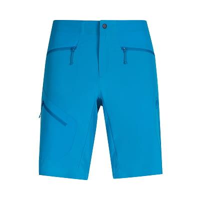 Pánské kraťasy Mammut Sertig Shorts Men