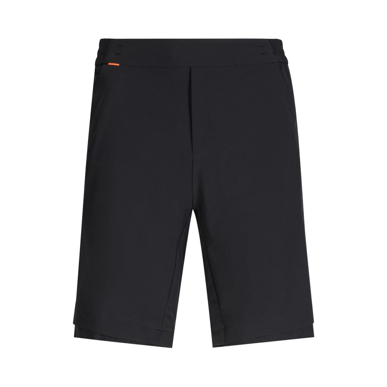 Pánské šortky Mammut Crashiano Shorts Men