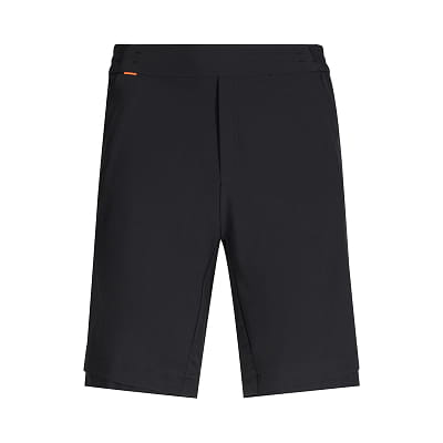 Pánské kraťasy Mammut Crashiano Shorts Men