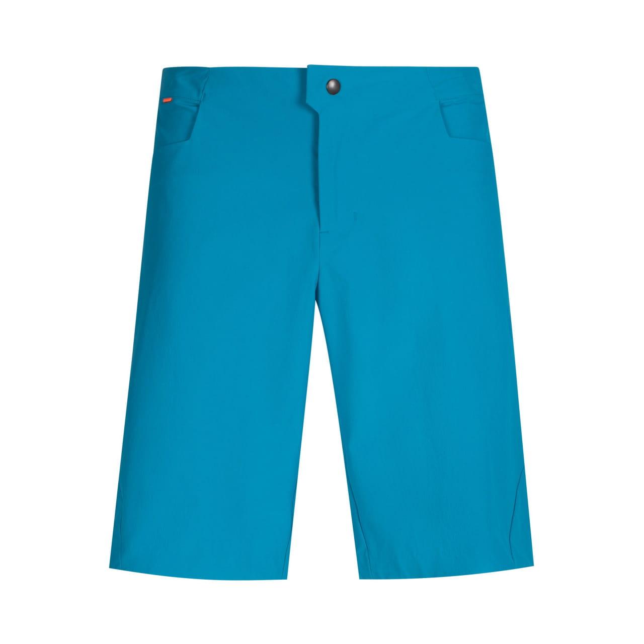 Pánské šortky Mammut Massone Shorts Men